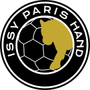 ISSY PARIS HAND - Issy-les-Moulineaux