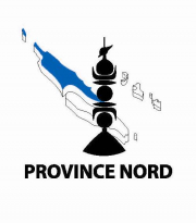 Province Nord