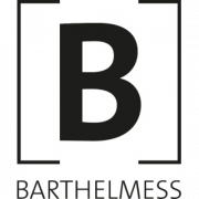 BARTHELMESS GmbH