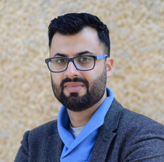 ✓ Kashif Choudhry (ISC MBA 10) est nommé Global Product Marketing Manager de Lindal