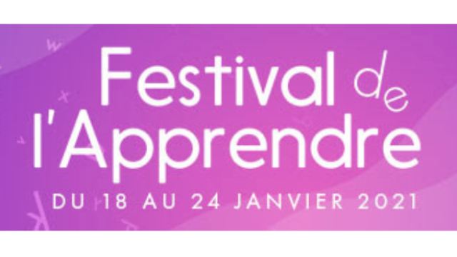 Masterclass Strategic Management - Festival de l'apprendre