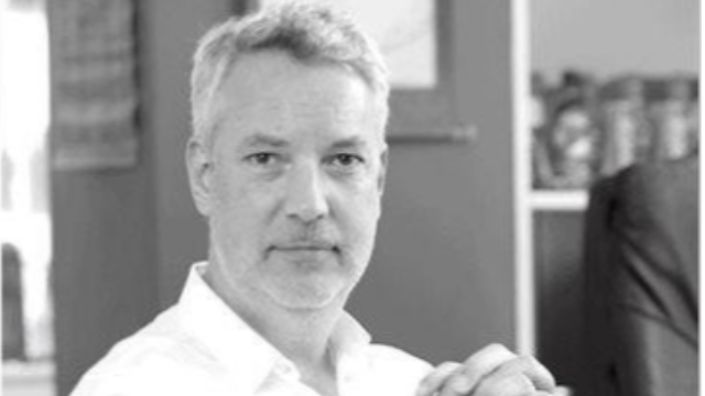 Mathieu Plassard (ISC Paris 95) is appointed as Chief Growth Officer of Ogilvy South Africa