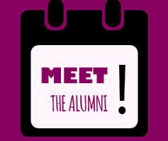 Meet the Alumni... et choisis ta spé !