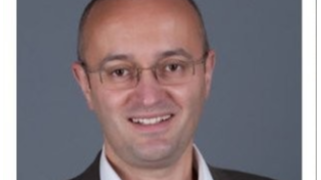 Olivier CANTIN (ISC Paris 89) est nommé Vice President Of Global Supply Chain de Lacoste