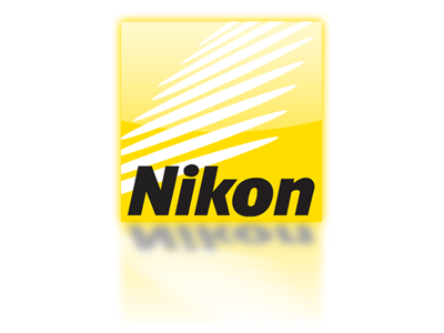 Internship NIKON Amsterdam 6 months: Consumer Experience - Marketing & Communications