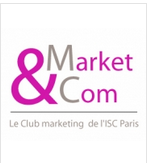 Rappel : Invitation Afterwork club Marketing & Com ISC ce 24 septembre
