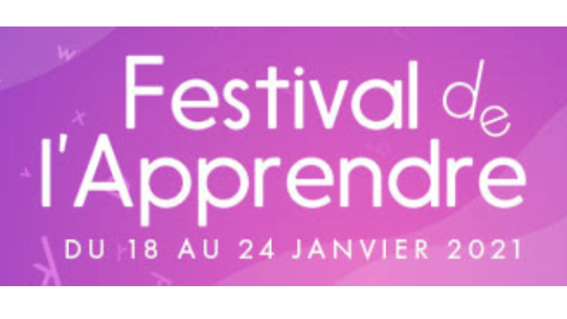 Masterclass Marketing Responsable - festival de l'apprendre