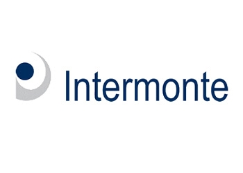 Christophe Savornin (ISC 92) est nommé Responsable equity derivatives et ETF d'Intermonte (Milan)