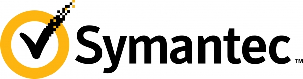 10 postes Business Developer Symantec Irlande en exclusivité !