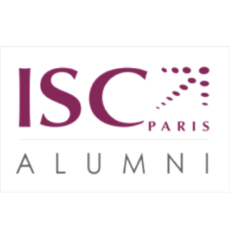 Newsletter ISC Paris Alumni Janvier 2017