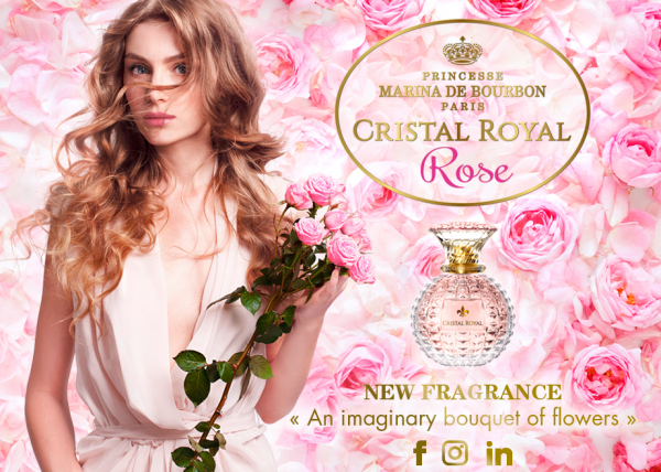 (Offre) International Export Manager France & ASIA PACIFIC - ZYLANGIA luxury perfume