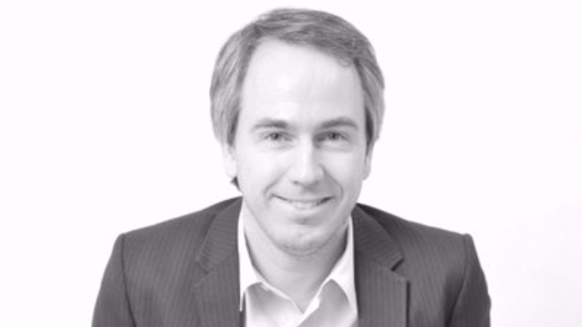 Olivier Milcent (ISC Paris 97) est nommé Chief Marketing Officer chez Welcome to the Jungle France.