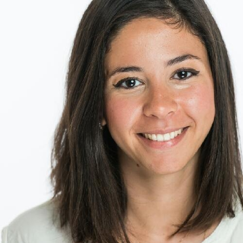 Farah Benbakir (ISC 2012) est nommée Senior global digital executive chez Havas Media Group