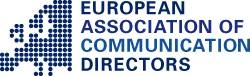 EACD Young Communicators Award 2014 (European Association of Communication Directors)