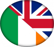 Alumni United Kingdom et Irlande